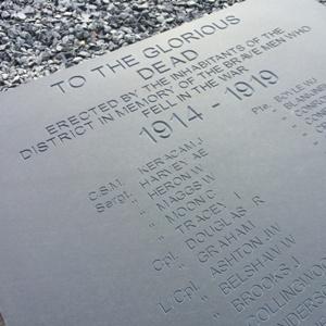 black-slate-war-memorial.jpg