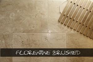florentine-brushed-banner-11.jpg
