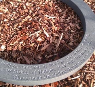 green-slate-war-memorial.jpg