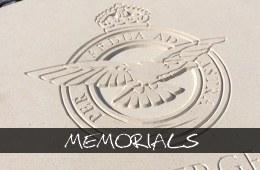 memorials-bottom-image.jpg