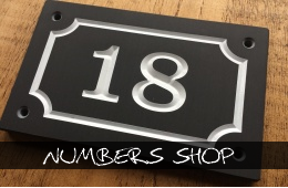 number-shop-1.png