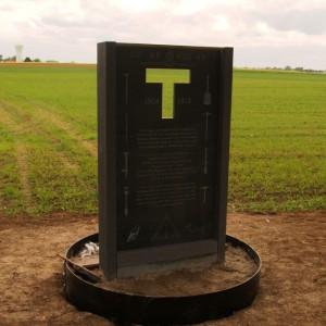 tunneller-memorial.jpg