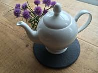 Lakeland slate teapot stand