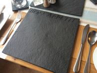 Bon Apetit Placemat Order 4 or more £12.50 each