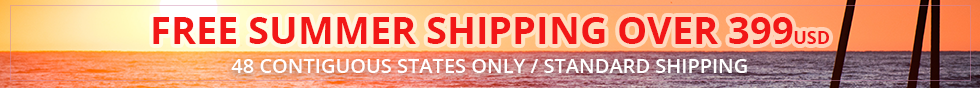 free-shipping-summer-16.png