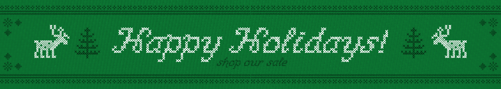 happy-holidays-green-980x175.png