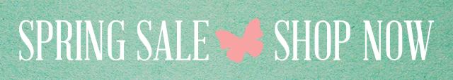 spring-sale-2016-640x114.jpg