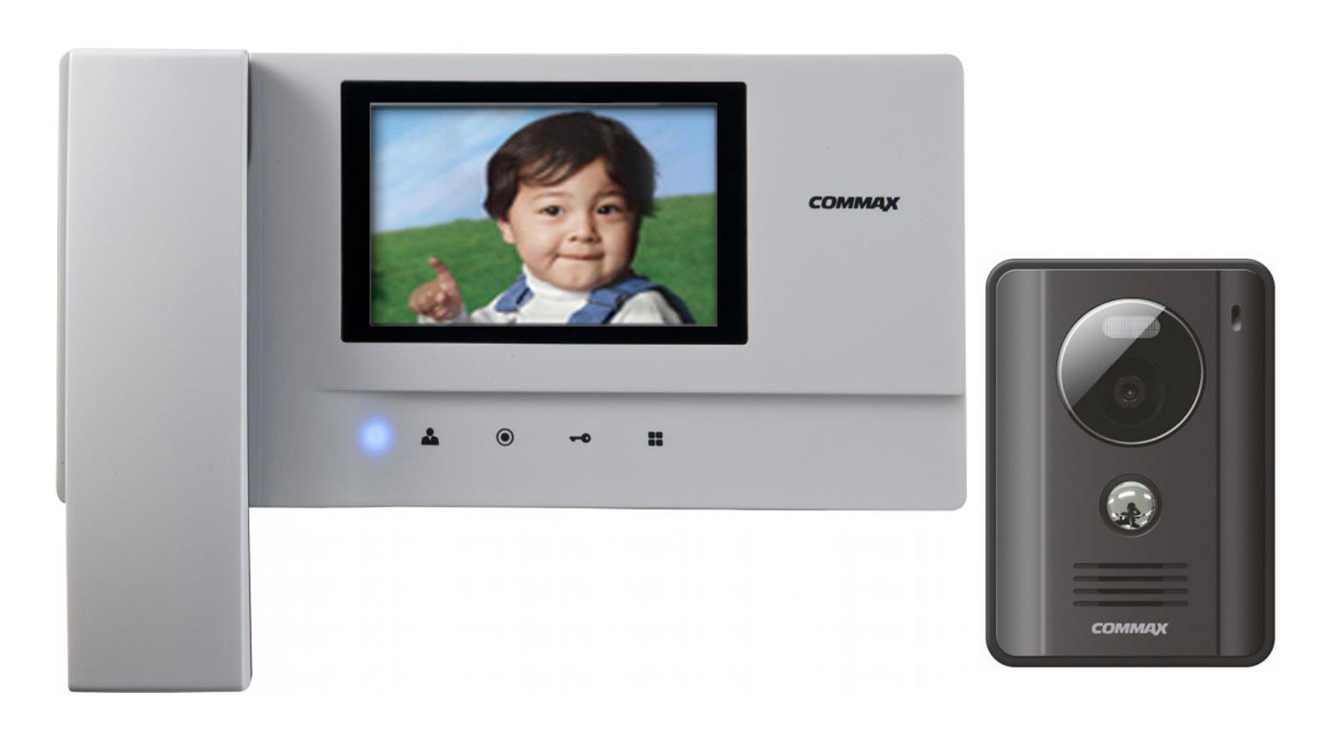 cdv 35a drc 4g?t=1415129959 commax video intercom 3 5 inch video monitor with color door Commax Logo at mr168.co