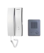 dp 2s_dr 2k_gray 2__22501.1476997059.220.220?c=2 commax door phone and door bell kit dp 2s dr 2k ultima tech commax dp-2s wiring diagram at n-0.co