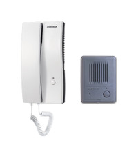 dp 2s_dr 2k_gray 2__22501.1476997059.220.220?c=2 commax door phone and door bell kit dp 2s dr 2k ultima tech commax dp-2s wiring diagram at fashall.co