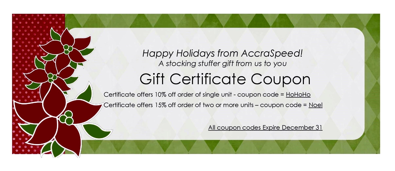 happy-holidays-from-accraspeed.jpg