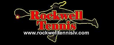 rockwell-logo-copy.jpg