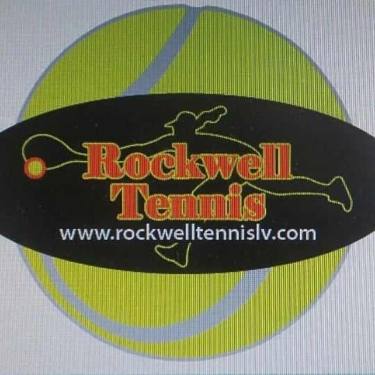 rockwell-new-logo.jpg