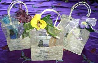 spa-gift-bags-3-xoc.jpg