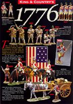 1776-american-revolution-2007-cover.jpg