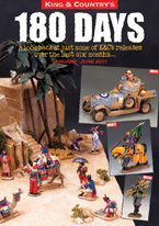 180-days-2011-cover.jpg