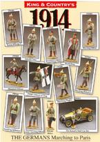 1914-2007-cover.jpg