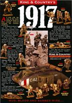 1917-2009-cover.jpg