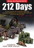 212-days-2013-cover.jpg