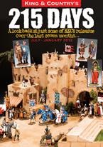 215-days-2012-cover.jpg
