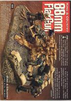 88mm-2000-cover-2.jpg