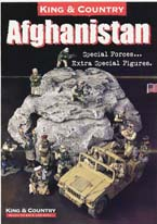 afghanistan-2001-cover.jpg