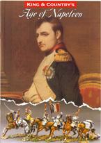age-of-napoleon-2007-cover.jpg