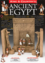 ancient-egypt-2014-cover.jpg