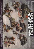 arnhem-1998-cover-2.jpg