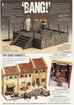 arnhem-44-1996-cover.jpg