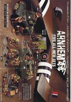 arnhem-44-2000-cover-2.jpg