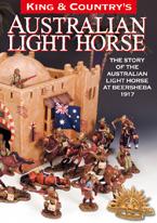 australian-light-horse-2012-cover-1.jpg