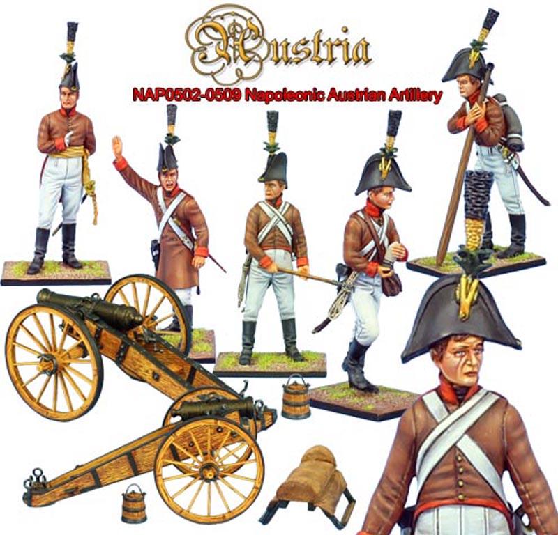 austrianartycover-800x600.jpg