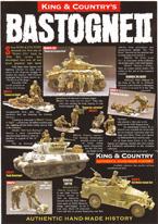 bastogne-ii-2006-cover.jpg