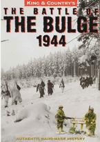 battle-of-the-bulge-1944-2005-cover.jpg