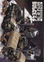 battle-of-the-bulge-1999-cover-2.jpg