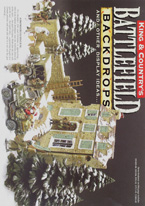 battlefield-backdrops-2005-cover.jpg