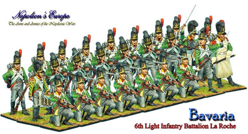 bavariangroup-cover-800x600.jpg