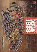 berlin-1938-2001-cover-2.jpg