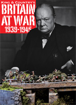 britain-at-war-1939-1945-2014-cover.jpg