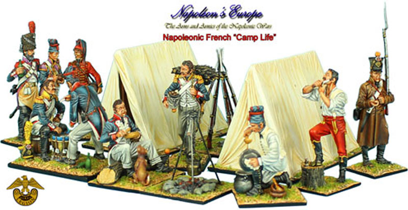camplifecover-800x600.jpg