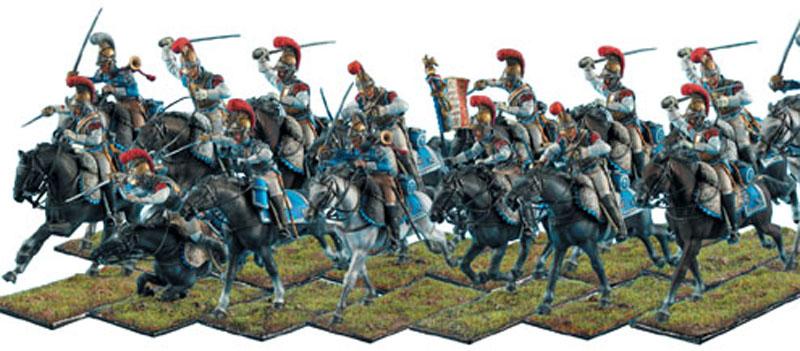 carabiniers-thumb-800x600.jpg