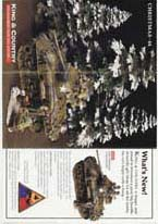 christmas-44-2001-cover-3.jpg