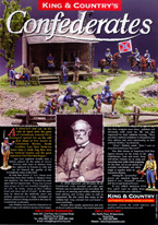 civil-war-2007-cover.jpg