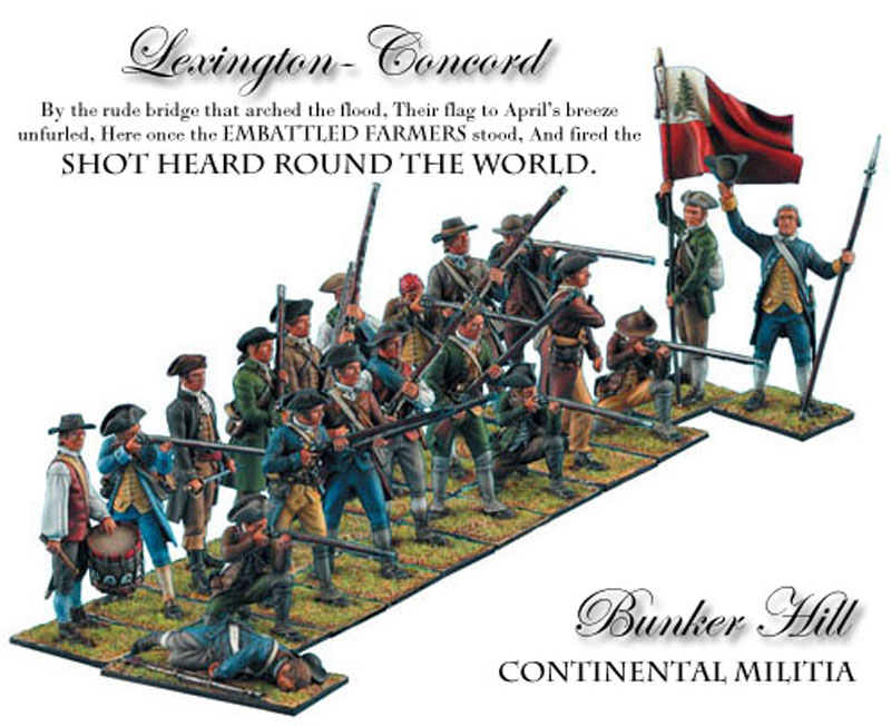 continentalmilitiacatpage-800x600.jpg
