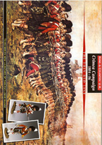 crimean-war-2008-cover.jpg