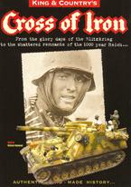 cross-of-iron-2006-cover.jpg