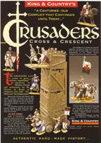 crusaders-2006-cover.jpg