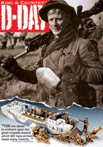 d-day-44-2009-cover.jpg