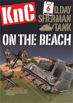 d-day-sherman-tank-2013-cover.jpg